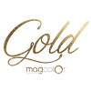 Magcolor Gold